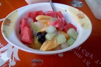 Product Image Joghurt mit Black Jack Frucht