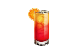 Product Image Tequila Sunrise