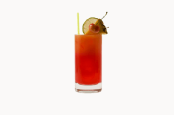 Product Image Cocktail Mai Tai