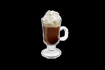 Product Image Cà phê Bailey
