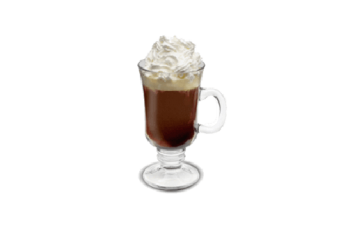 Product Image Bailey Coffee