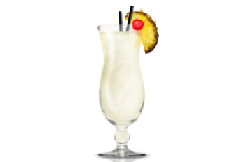 Product Image Cocktail Pinacolada