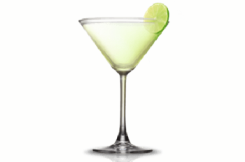 Product Image Cocktail Daiquiri