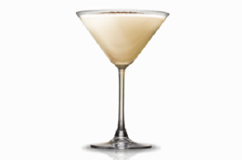 Product Image Brandy Alexander