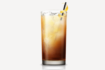Product Image Long Island Iced Tea