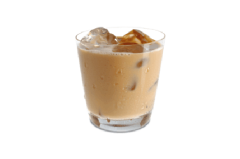 Product Image White Russian