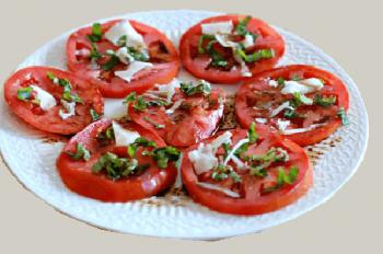 Product Image Tomatensalat