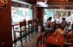 Vici Coffee - Đường Thành