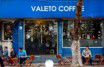Valeto Coffee