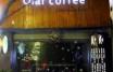 Olaf Coffee - Trúc Bạch