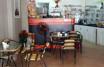 Cafe Luân